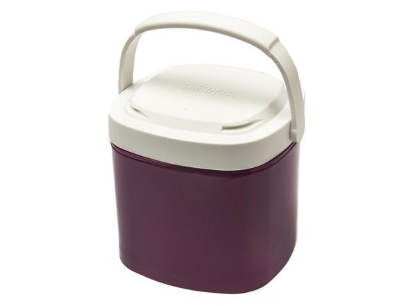 thermos pink stack n 39 lock 24oz food jar kids toys. Black Bedroom Furniture Sets. Home Design Ideas