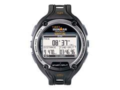 Speed & Distance GPS Watch