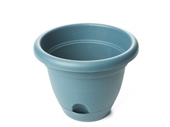 Lucca Planter 18-inch - Various Colors