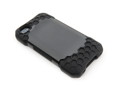 HIVE RESPONSE Case for iPhone 4/4S