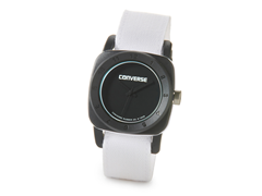 Converse Analog Watch
