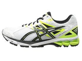 ASICS Men's GT-1000 3, 2 Colors