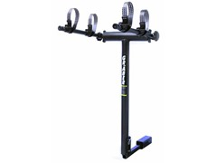 Graber 2-Bike Hitch Rack