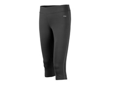 Fila Women's Capri Tights (M)
