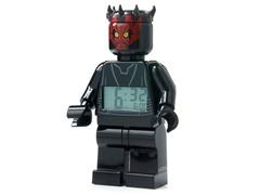 Star Wars Darth Maul Digital Clock