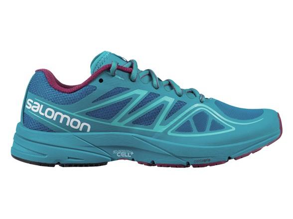 6950692d23ca Salomon Women s Sonic Aero Shoes