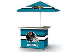 Jacksonville Jaguars Bar
