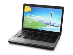 "HP 15.6"" Dual-Core Laptop"