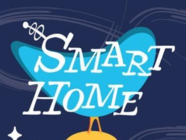 TP-Link Smart Home