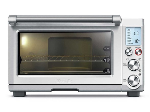 Breville Convection Toaster Oven HG95668C