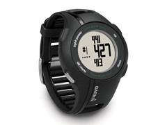 Garmin Waterproof Golf GPS Watch