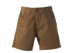 Shorts - Brown (4-7)