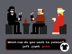 Poison Remix