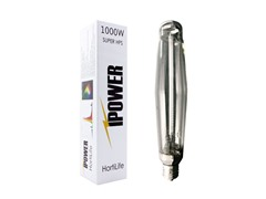 iPower 1000-Watt Super HPS Grow Light Bulb