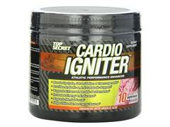 Cardio Igniter - Watermelon