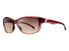 Smith Optics Spree Premium, Scarlet Fade