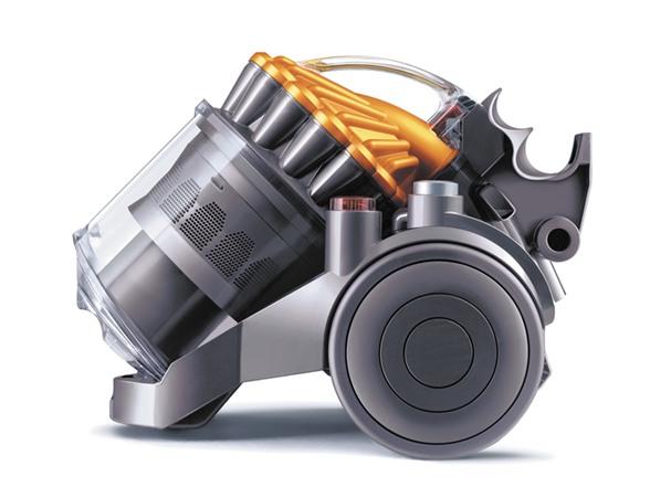 Dyson dc23 vacuum нера фильтр для dyson