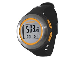 New Balance HRT Monitor Watch