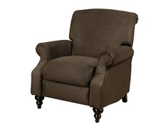 Avery Pushback Recliner