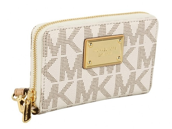 michael kors iphone wallet michael kors wallet or iphone fashion 15681