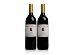 Wellington Vineyards Cabernet Franc (2)