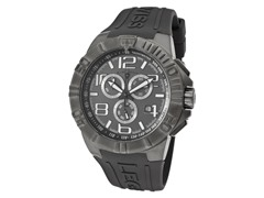 Swiss Legend Super Shield Men's Watch