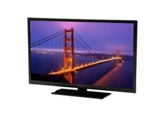 "Element 32"" 720p LED HDTV"