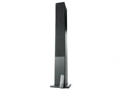 Bluetooth Tower Speaker