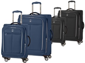 Travelpro Virtuair 8 Wheel Spinner Sets