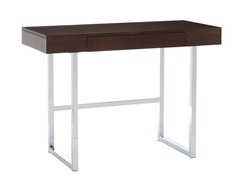 SEI Brooklyn Desk