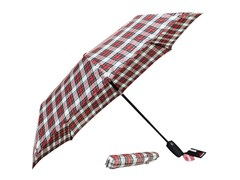 Magic Comfort Umbrella