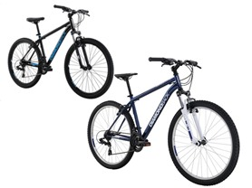 Diamondback Outlook and Sorrento Bikes (Your Choice)