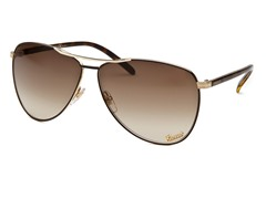Women's Aviator Sunglasses