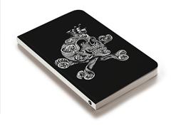 A Pirate Adventure Journals