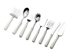 Mikasa Serving Pieces - Your Choice