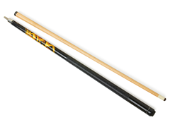 McDermott GM08 Gold Dragon Pool Cue