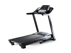 ProForm Performance 400c Treadmill