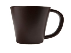 K by Keaton 12oz Solid Mug Bark Set of 6