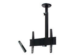 "Remote Controlled Mount for 26-42"" TVs"