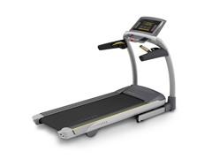 LSPro1 Treadmill