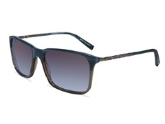 V773 Sunglasses, Marine