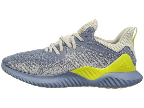f9c883a11d5d7 adidas Originals Men s Alphabounce Beyond Running Shoe