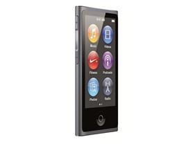 Apple iPod Nano 16GB Slate