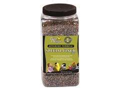 Advanced Formula Finch Food 4lbs.