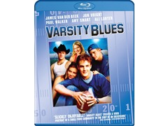 Varisty Blues [Blu-ray]