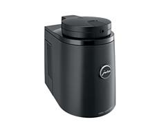 Jura Cool Control 1 Liter