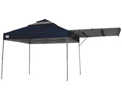 Pavillion Canopy 10'x10' Mid Blue