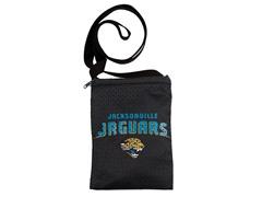 Jacksonville Jaguars Pouch 2-Pack