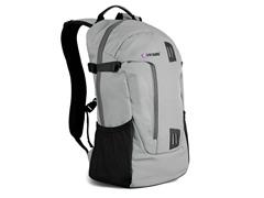 Pacsafe VentureSafe 20L Adventure Daypack