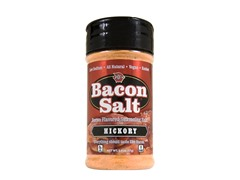 J&D's Foods Hickory Bacon Salt